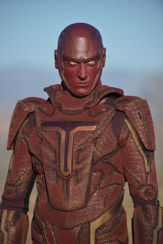 File:Supergirl - Red Tornado.jpg