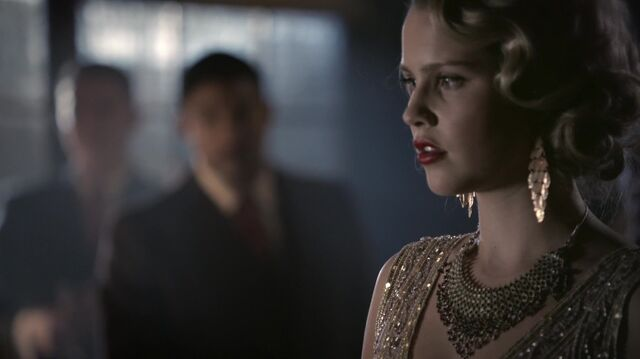 File:The Originals s01e15 HD1080p KISSTHEMGOODBYE NET 0363.jpg