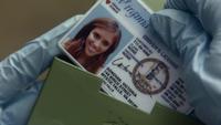 106~Vicki-Licence