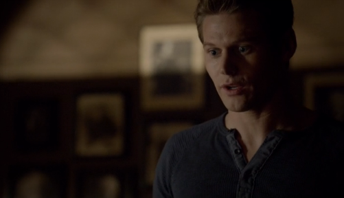 File:TVD 5X12 5.png