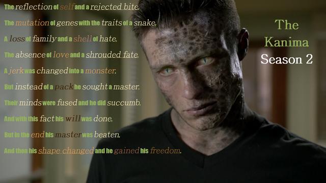 File:11 Teen Wolf Season 2 Poem.png