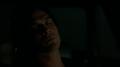 801-096-Damon.png