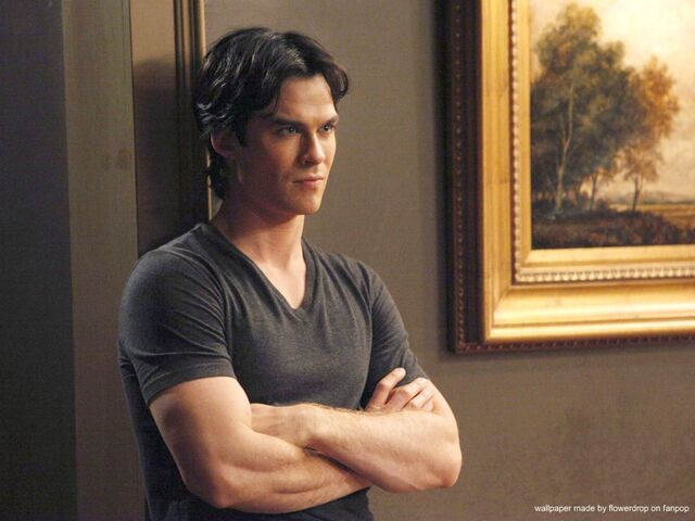 File:Ian-Wallpaper-ian-somerhalder-28037841-1024-768.jpg