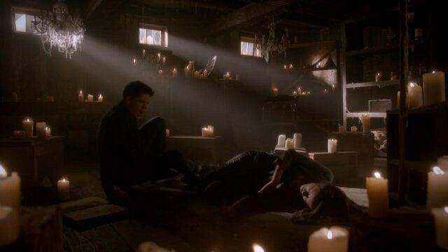 File:The.Vampire.Diaries.S04E01.720p.WEB-DL.x264-mRS.mkv snapshot 23.46 -2014.05.21 01.40.08-.jpg