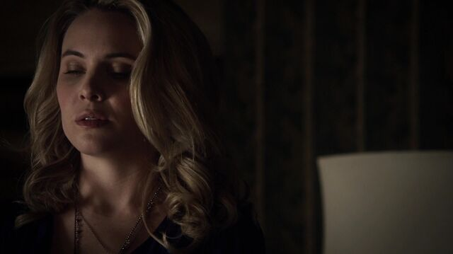 File:The Originals s01e15 HD1080p KISSTHEMGOODBYE NET 0430.jpg