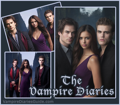 File:The-Vampire-Diaries-1a.jpg