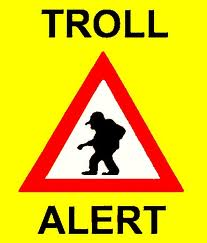 File:Trollalert.jpg