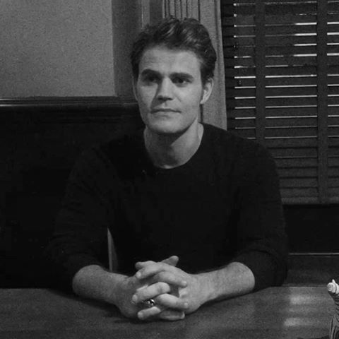 File:2016-09-28 Paul Wesley TV Line Instagram.jpg