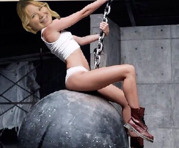 File:Julie-Plec-Wrecking-Ball.jpg