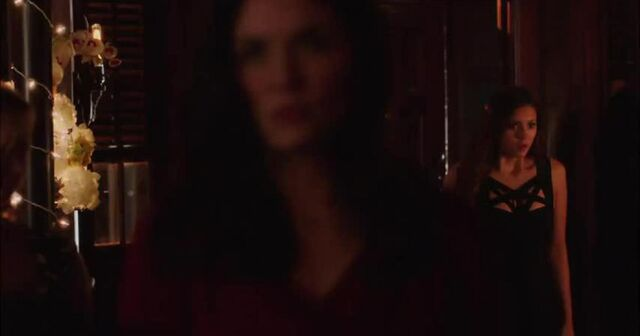 File:The-vampire-diaries-saison-6-episode-7-video.jpg