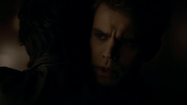 File:722-075-Stefan~Damon.png