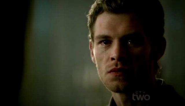 File:Klaus cries.png