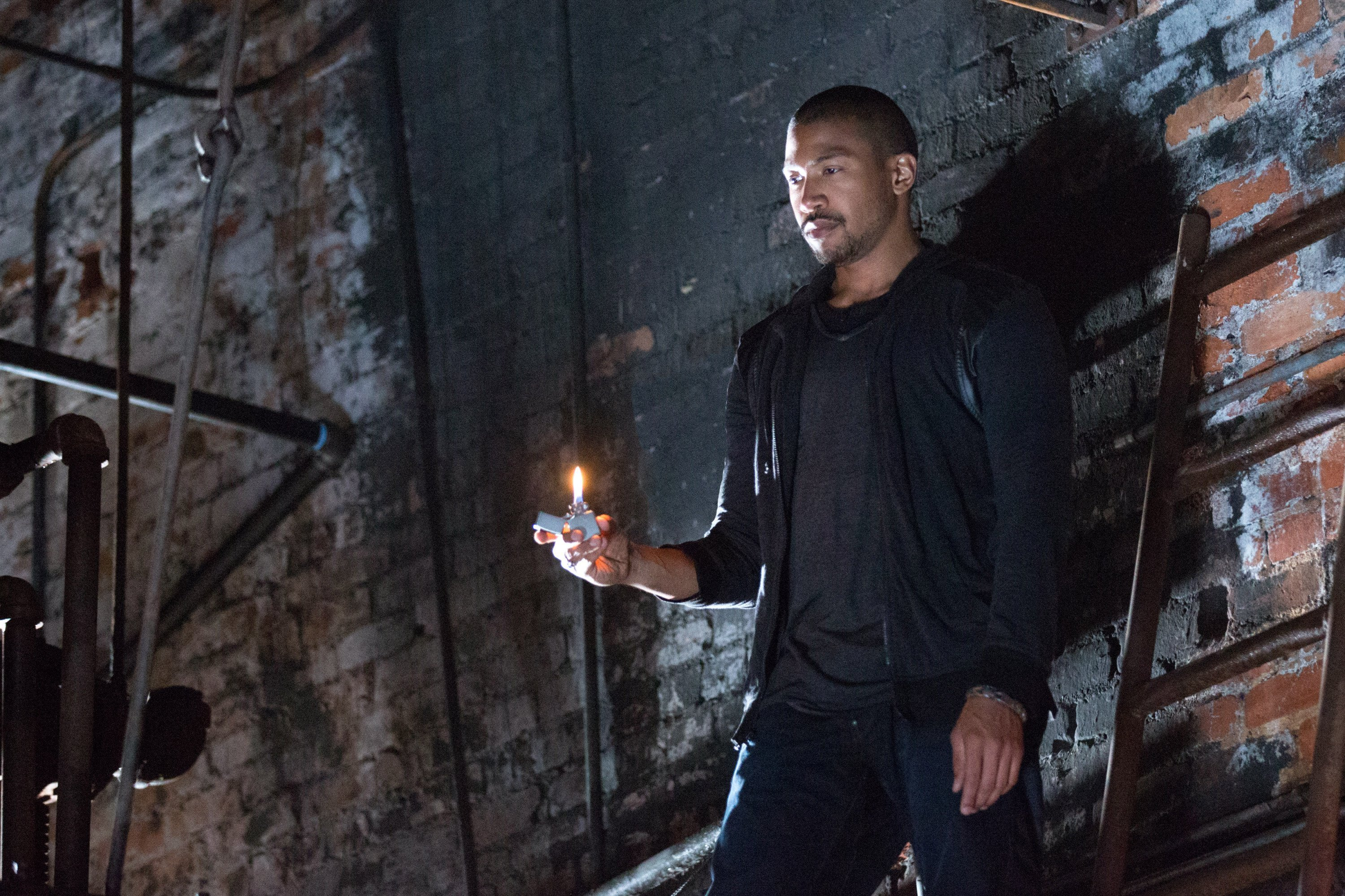 File:The Originals - Episode 2.01 - Rebirth(i).jpg