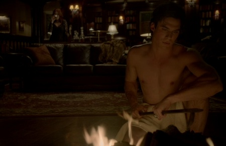File:Tvd-recap-break-on-through-33.jpg