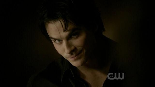 File:2x02-Damon.jpg