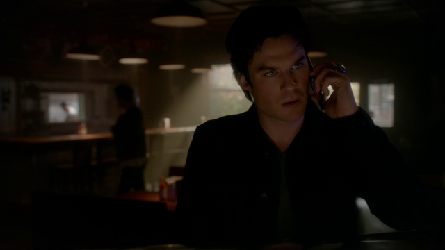 File:717-054-Damon.png