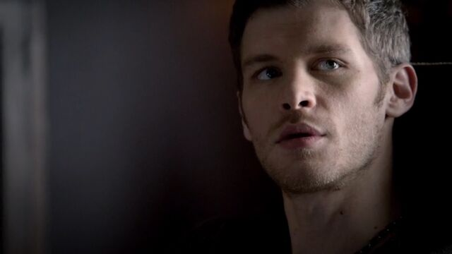 File:Klaus 3 TO 1x04.jpg
