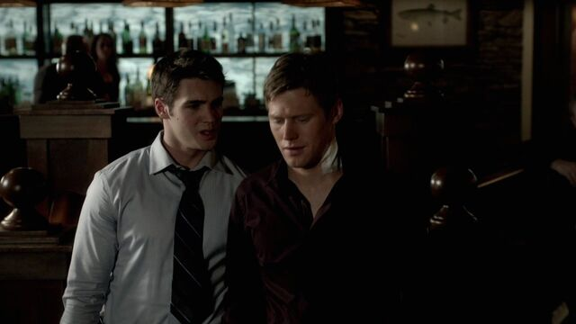 File:402VampireDiaries1268.jpg