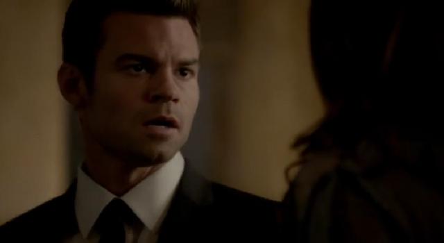 File:Elijah-Ha 2x19.png