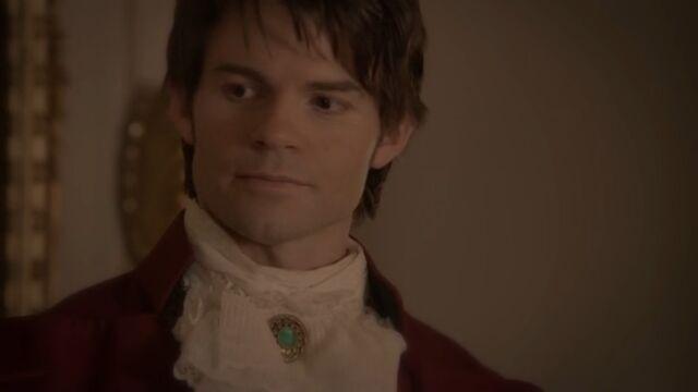 File:Elijah 5 TO 1x02.jpg