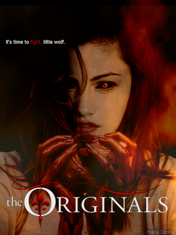 File:The Originals promo poster Hayley Marshall.png