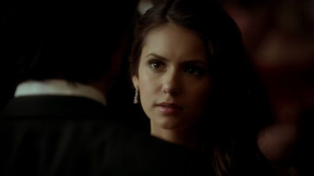 File:314VampireDiaries0518.jpg