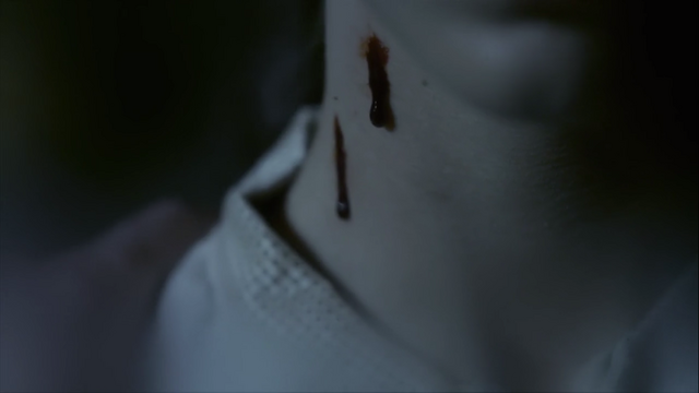 File:Blood15.png