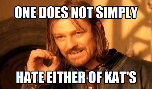 File:Kat's.png