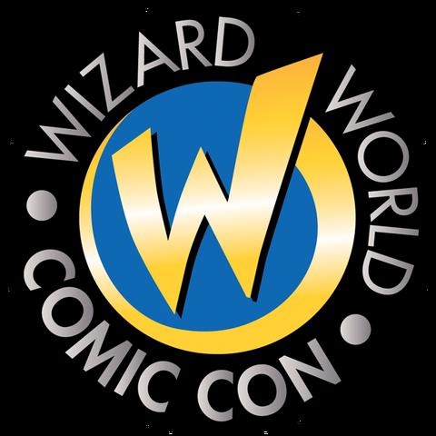 File:Wwcc-logo-big.png