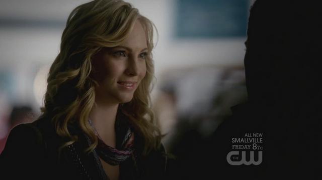 File:Caroline-Tyler 2x8.png