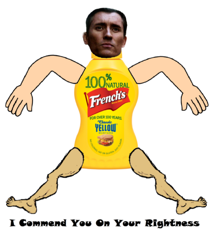 File:Frenchs Mustard - YELLOW.png