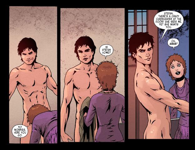 File:TVD Comic Twenty-Six page 2.jpg