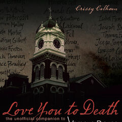 Love You to Death: Season 3
