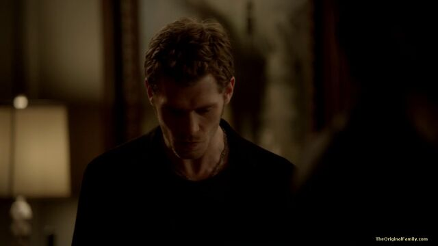 File:184-tvd-3x13-bringing-out-the-dead-theoriginalfamilycom.jpg