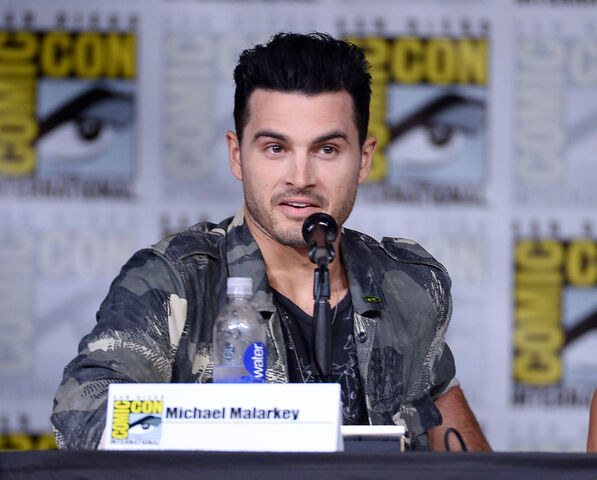 File:2016-07-23 SDCC Panel Michael Malarkey.jpg