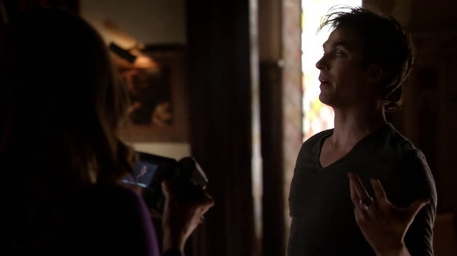 File:TVD-6X17-00001.png