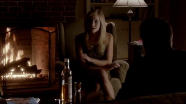 File:Caroline-Stefan in 4x7.png