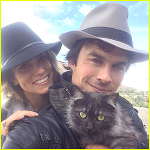 File:Nikki-reed-ian-somerhalder-adopt-another-kitten.jpg