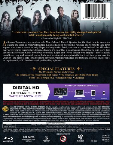 File:TO-S2-Bluray-Back-Cover.jpg