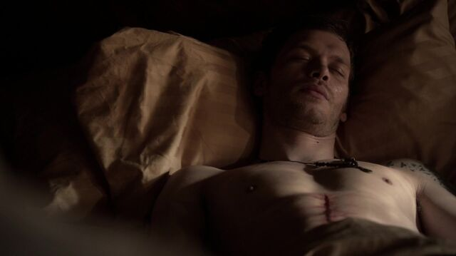 File:The Originals s01e15 HD1080p KISSTHEMGOODBYE NET 0134.jpg