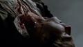 101-Body Count-Darren.png