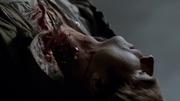 101-Body Count-Darren