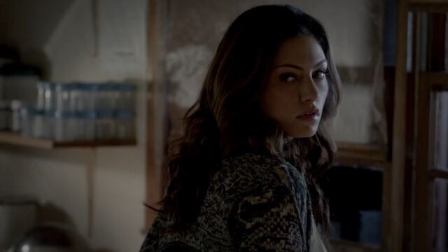 File:Hayley 4 TO 1x04.jpg