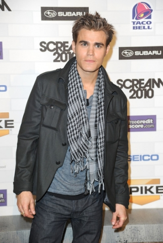 File:Normal scream2010paul4.jpg.jpg