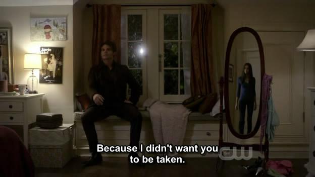 File:Elijah is offering a deal to elena.jpg