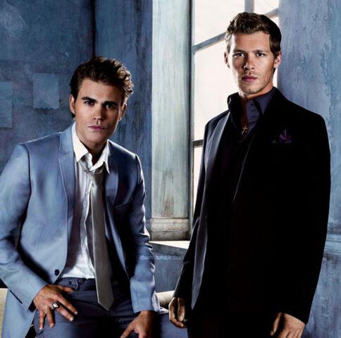File:Klaus and Stefan.jpg