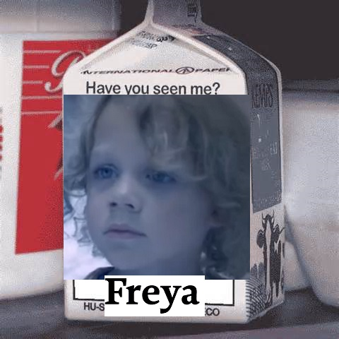 File:Missing Milk Carton(Freya).jpg