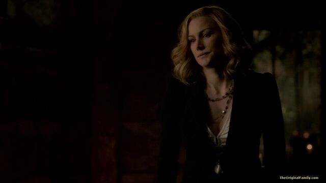File:089-tvd-3x20-do-not-go-gentle-theoriginalfamilycom.jpg