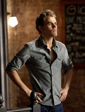 File:3x3 Stefan Salvatore The End of The Affair.png