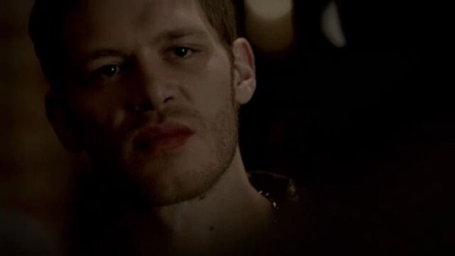 File:Klaus TO 1x01.jpg